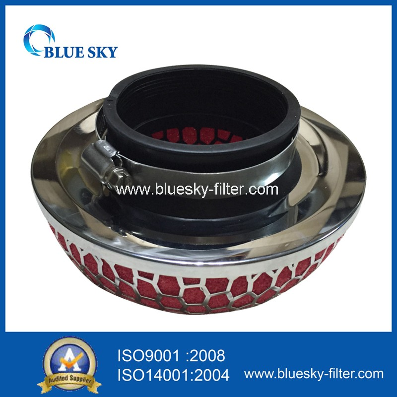 High Performance for Race Car Auto Air Filter