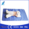 Cool Mat cooling pad custom made in Shanghai welcome inquiry