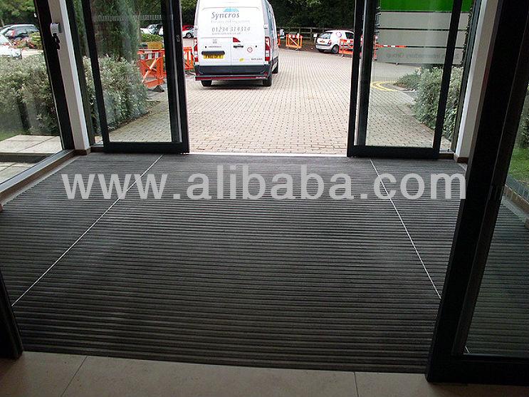 nuway tuftiguard entrance matting uk only buy entrance matting product on alibabacom