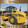LIUGONG road roller 12 ton CLG6120 road roller price for sale