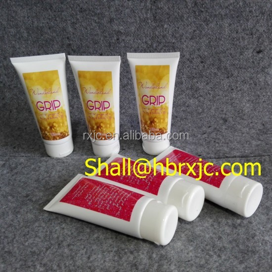 wholesale chalk cream with factory price