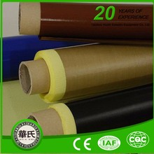 Fibreglass Matting colored fiberglass cloth