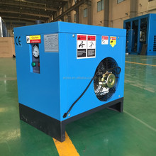 37kw Air compressor use Refrigerated Compressed Air Dryer