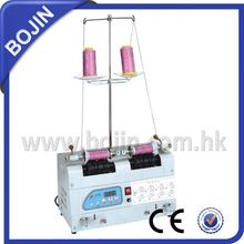bobbin winder for embroidery machine BJ-05DX