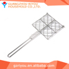 non stick roast barbecue grill grid/bbq tools/bbq accessories