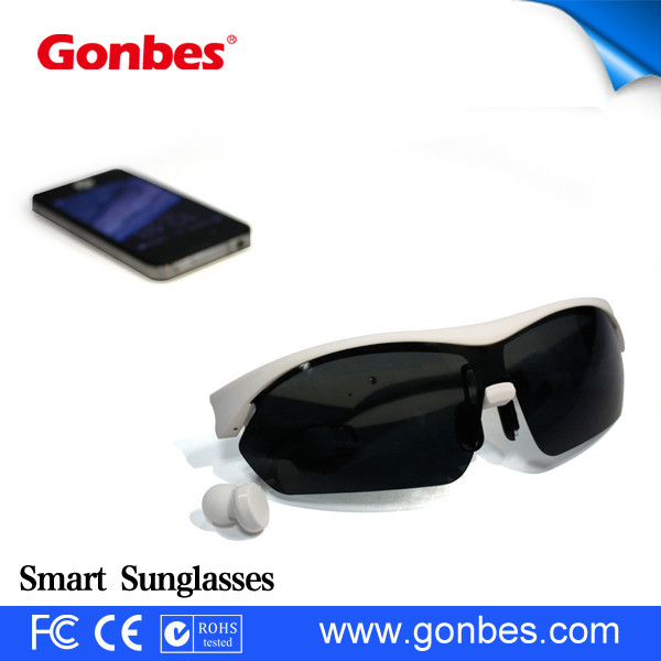Designed for outdoor watersports goods sunglasses