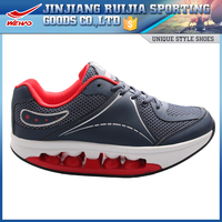 2013 cool class light perfect steps fitness shoes men