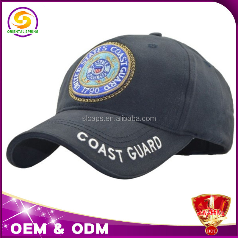 different types of wholesale military hats