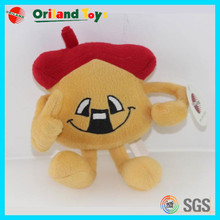 Best Quality used soft toys
