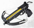 pistol crossbow for hunting 40lbs crossbow bolt crossbow scope