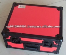 CD Cases,durable CDJ 2000 Muliti Player