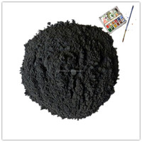 black tourmaline powder negative ion powder