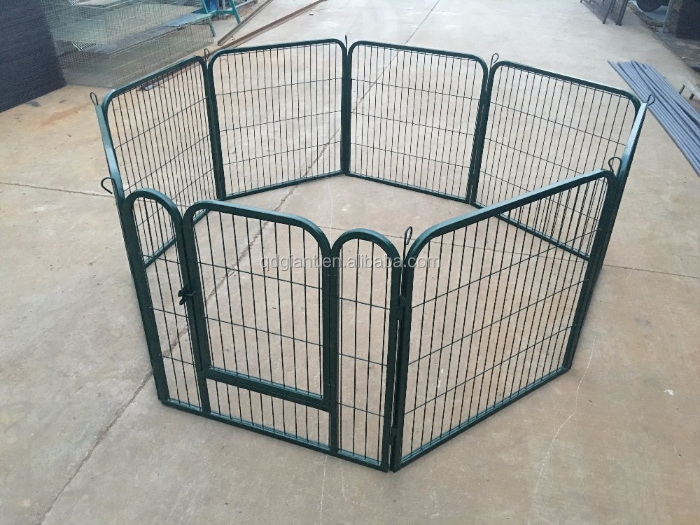 Carriers & Houses Type dog kennel