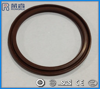 Z8 Type Pneumatic Piston Rod Seal for Cylinder and Valve