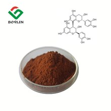Grape Seed Extract OPC Natural Proanthocyanidins Powder 95%
