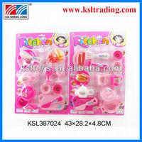 cheap kitchen toys play plastic toy kitchen tools