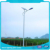 cheap 6M New desgin anticorrosion Alloy steel rod outdoor durable lamp mast lighting pole