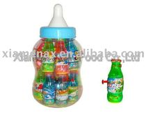 cola water gun toy candy