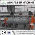 14P420 automatic chain link machine