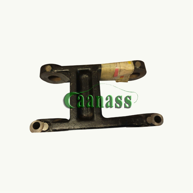 6583250020 6993220221  Actros truck parts H shackle