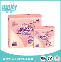 anion napkin wholesale pads whisper sanitary napkins