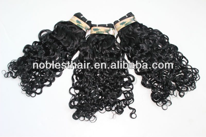 16 18 and 20 inch virgin peruvian loose wave hair bundle Natural color 1b 2 4 350 99j 6 530 27 30 33 825 ombre color