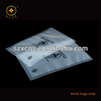 Top Quality antistatic Nylon Vacuum Bag For Industrial Package