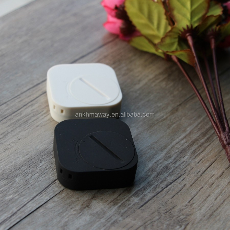 OEM Bluetooth Eddystone Temperature Humidity Proximity Sensor Beacon