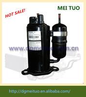 Wholesale air conditioner compressor panasonic compressor r134a refrigeration