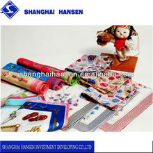 2014 100% cotton gift box fashion gift cheap handkerchiefs