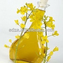 sunflower oil argentina on sale