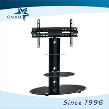 2015 New design automatical rotating motorized tv lift High torque motorized tv lift