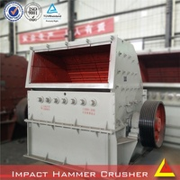 Cheap Construction Equipment For Sale 2015 Stone Crusher Machine Price
