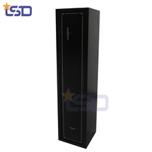 Wholesale Large Size Scratching Proof Cover Gun Safe