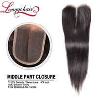 China Wholesale Malaysian Virgin Hair For Human Hair Buyers Of Usa