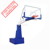 /product-detail/fiba-standard-professional-full-size-portable-basketball-stand-with-spring-assisted-en-1270-inspected--1349283024.html