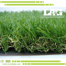 20mm, 25mm, 35mm ,40mm Synthetic grass for garden, school