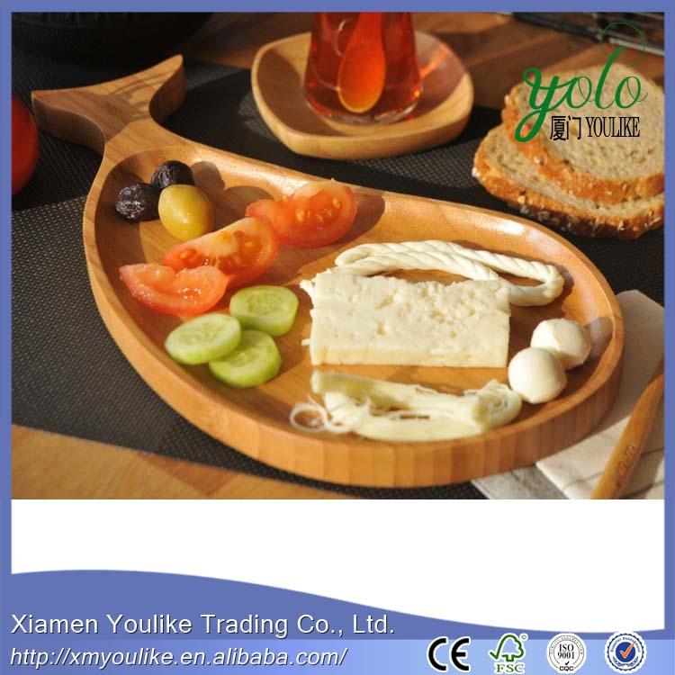 bamboo breakfast serving tray 5.jpg