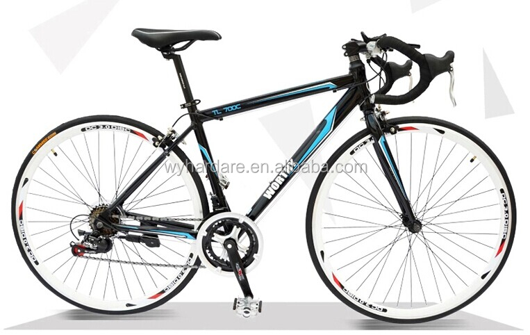 cheap and light wheel road bike race bike for adult sport bike for sale