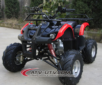 Hot Product 50cc quad bike/spy racing atv/chinese atv brands