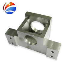High quality china supplier OEM custom precision online cnc machined aluminum parts,cnc part,central machinery parts