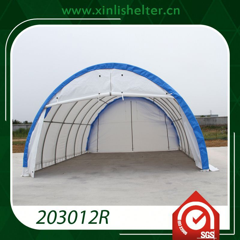 Tents For Sale Cheap Metal Carports Shed