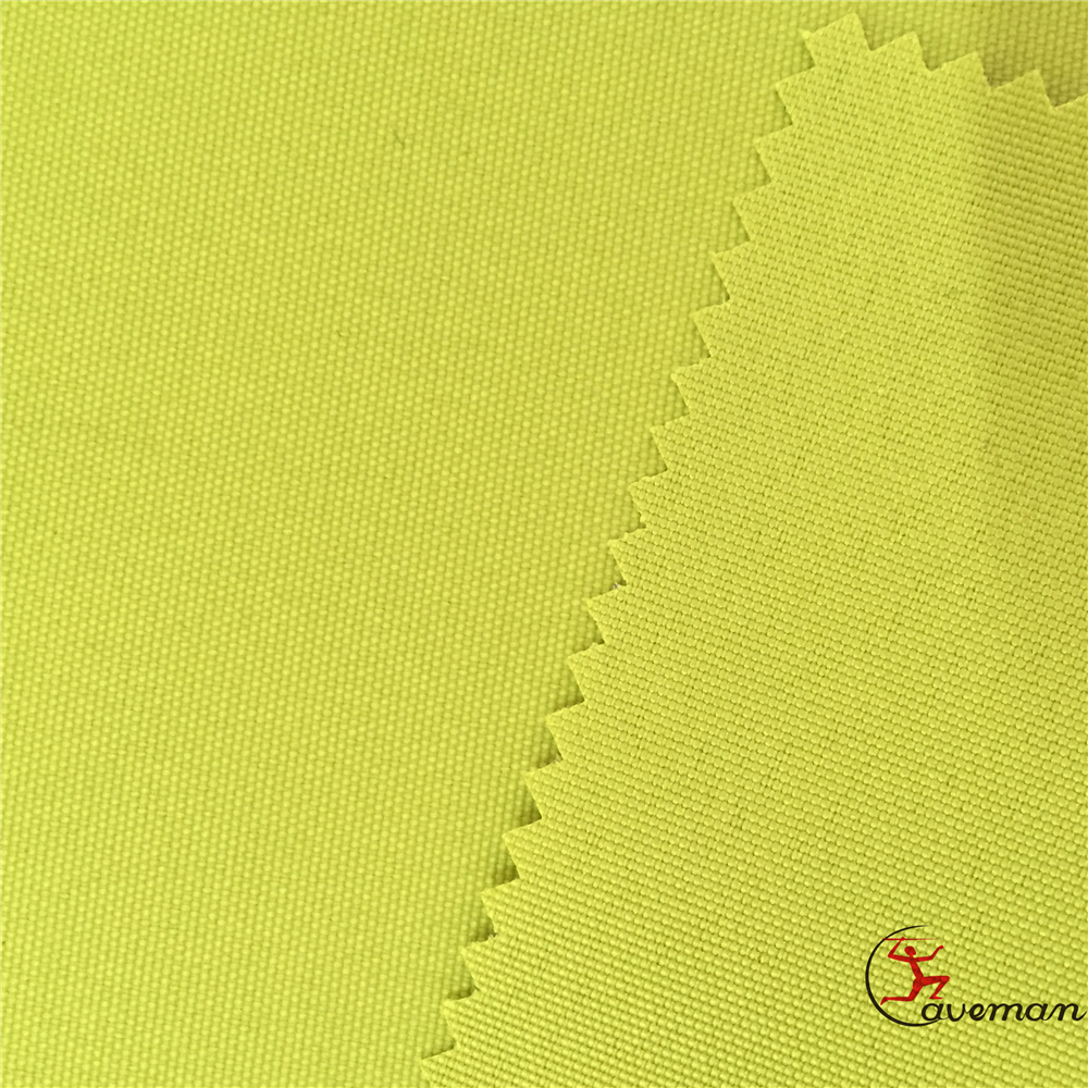300D*600D Low Elasticity Waterproof Polyester Oxford Cheap Wholesale Awning Fabric
