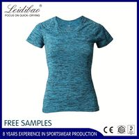 sublimation printing fitness wear