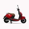 49cc scooter 50cc 4000w food delivery bike motorcycle