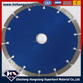diamond saw blades / ceramic tile cutting blades for granite/tiles
