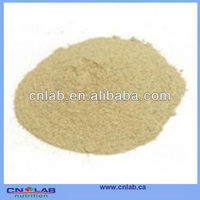 Factory price and natural Black Sesame Seed Powder