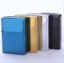 hi-quality light smoking accessories windproof electronic arc usb lighter flameless