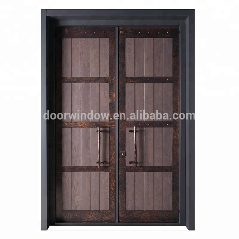 Wholesale Italian Exterior Door Online Buy Best Italian Exterior