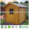 2017 Hot Sale Wooden Storage Shed